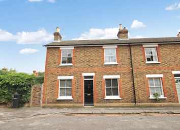 Thumbnail 2 bed semi-detached house to rent in Mount Street, Dorking