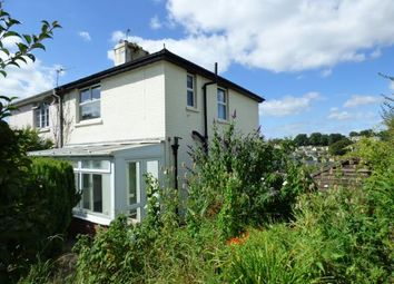 Thumbnail Property for sale in Collapark, Totnes
