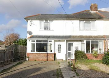 Thumbnail 2 bed property for sale in Bertram Road, New Milton