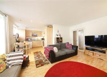 Thumbnail 2 bedroom flat to rent in Kingsbridge Court, Dockers Tanners Road, Isle Of Dogs, London