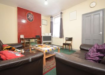2 bed terraced house for sale in Oakley Road, Humberstone, Leicester LE5