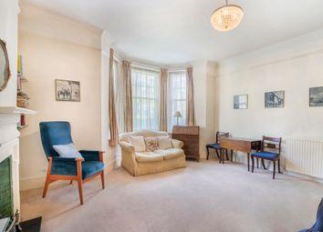 Thumbnail 1 bedroom flat for sale in Beaufort Street, London