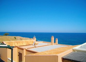 Thumbnail 2 bed apartment for sale in Panormo, Rethymno, Crete, Greece
