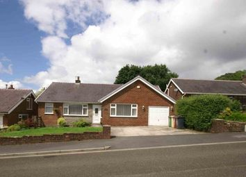 Thumbnail 2 bedroom detached bungalow to rent in Moss Drive, Horwich, Bolton