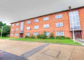 Thumbnail 2 bed flat to rent in Cranbrook Road, Gants Hill