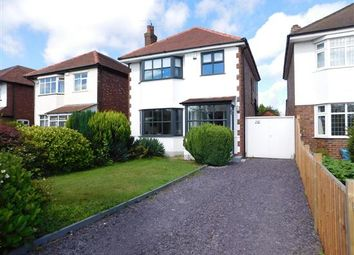 Thumbnail 3 bed property for sale in Preston New Road, Southport
