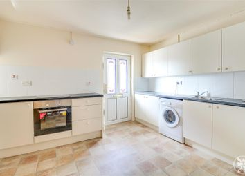 Thumbnail 2 bed property to rent in Lodge Lane, Grays