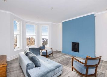 Thumbnail 3 bed flat for sale in Gondar Gardens, London
