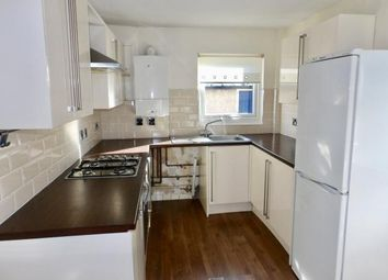 Thumbnail 2 bed terraced house to rent in John Street, Workington, Cumbria