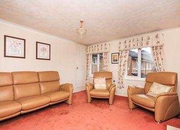 1 bed maisonette for sale in Beck Lane, Beckenham, London, England BR3