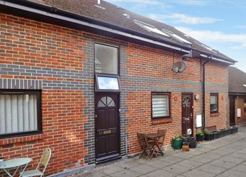 Thumbnail 1 bed flat for sale in Shire Place, The Ridings, Worth, Crawley