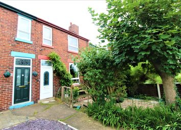 3 bed terraced house for sale in Green Lane, Barnburgh, Doncaster DN5