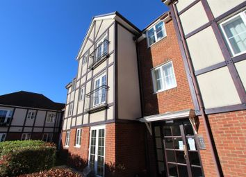Thumbnail 2 bed flat for sale in Bolters Lane, Banstead