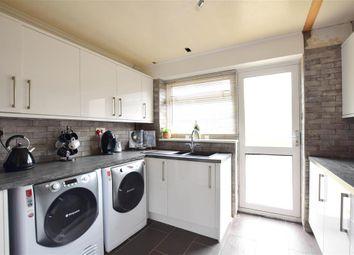 Thumbnail 3 bed detached house for sale in Little Walton, Eastry, Sandwich, Kent