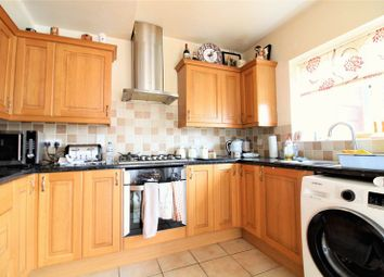 3 bed terraced house for sale in Hart Lane, Luton LU2
