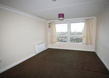 Thumbnail 2 bed flat to rent in Hartopp Point, Pellant Road