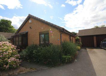 Thumbnail 2 bedroom bungalow to rent in Malthouse Way, Penwortham, Preston