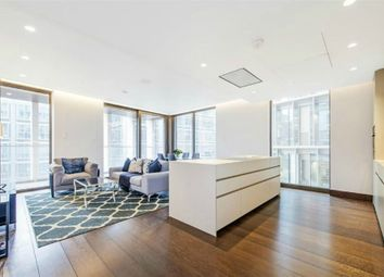 Thumbnail 2 bedroom flat for sale in Kingsgate Parade, Victoria Street, London