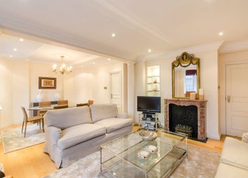 Thumbnail 3 bed flat for sale in Princes Court, Knightsbridge, Knightsbridge