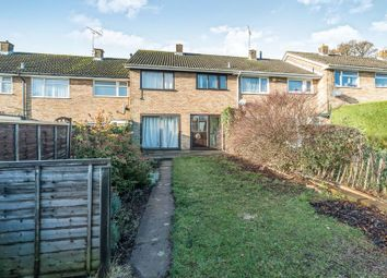 Thumbnail 3 bed property to rent in Grays Lane, Downley, High Wycombe