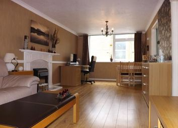 Thumbnail 1 bed flat for sale in Pickwick Court, 60 West Park, London, .