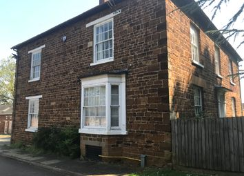 Thumbnail Office to let in Ashbrow Road, Briar Hill Northampton