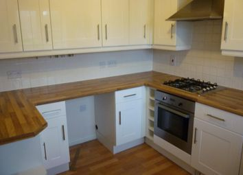 Thumbnail 3 bed property to rent in College Way, Filton, Bristol