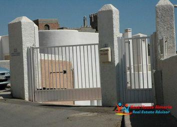 Thumbnail 4 bed villa for sale in 04638 Mojácar, Almería, Spain