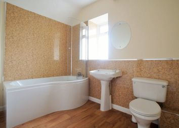 Thumbnail 2 bedroom property to rent in Gosforth, Seascale