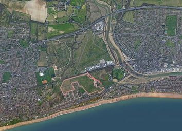 Land for sale in New Salts Farm, New Salts Farm Road, Shoreham-By-Sea BN43
