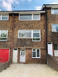 Thumbnail 1 bed property to rent in Quarry Hill Road, Tonbridge