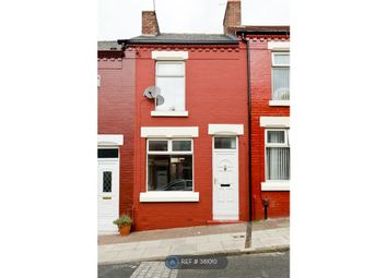 Thumbnail 2 bed terraced house to rent in Sandbeck Street, Dingle