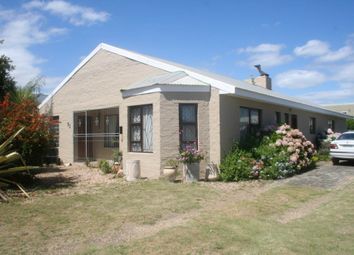 Thumbnail 4 bed detached house for sale in Main Road, Hermanus, South Africa
