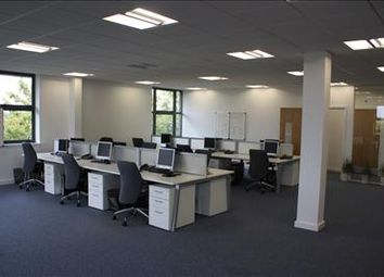 Thumbnail Office for sale in Suite C (First Floor), Falcon Drive, Old Stratford Business Park, Milton Keynes