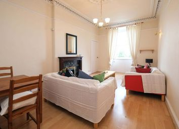 Thumbnail 1 bed flat for sale in 7/3 Lindsay Road, Newhaven, Edinburgh