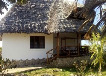 Thumbnail 1 bed bungalow for sale in Malindi, Kilifi County, Kenya