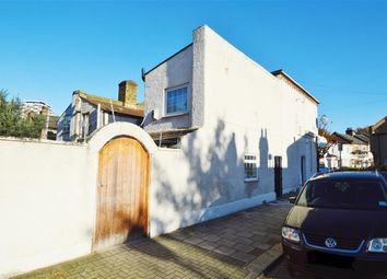 Thumbnail 2 bedroom flat for sale in London Road, Plaistow, London