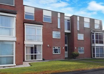 Thumbnail 2 bedroom flat for sale in South Meadow Lane, Preston, Lancashire