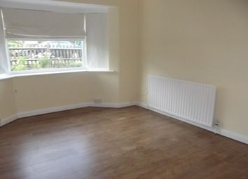 Thumbnail 2 bed property to rent in Cowslip Road, London