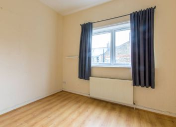 Thumbnail 2 bed terraced house for sale in Southey Road, Tottenham, London