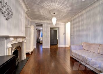 Thumbnail 1 bed flat to rent in Rodney Court, Maida Vale, Maida Vale