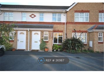 Thumbnail 2 bed terraced house to rent in Lindale Close, Merseyside