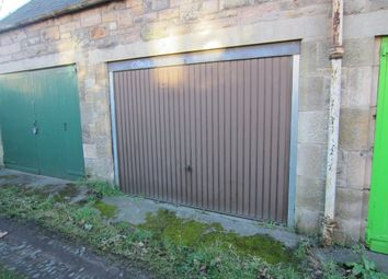 Thumbnail Studio to rent in Stable Lane, Edinburgh