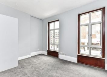 Thumbnail  Studio to rent in Bishops Bridge Road, London