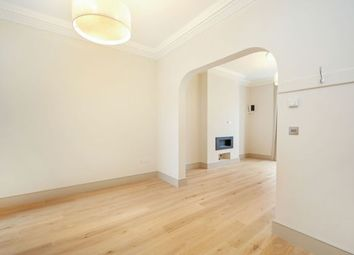 Thumbnail 3 bed property to rent in St. Maur Road, London