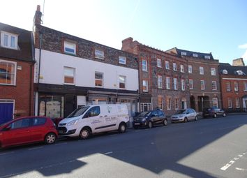 Thumbnail Property for sale in 33-37, Castle Street, Reading, Berkshire