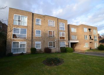 2 bed flat for sale in The Park, Sidcup DA14