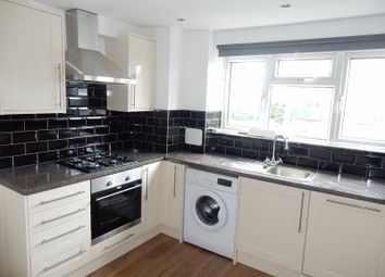 Thumbnail 3 bedroom maisonette to rent in Muschamp Road, Carshalton
