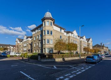 Thumbnail 2 bed flat for sale in Flat 61 Kelburne Court, 51 Glasgow Road, Paisley