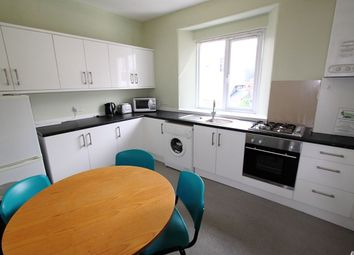 Thumbnail Room to rent in Moor View Terrace, Plymouth